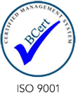 icon_cert2-black
