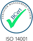 icon_cert3-black